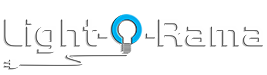 LOR-Logo-RevB-267x75