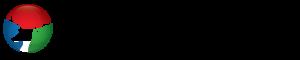Vixen3-Logo