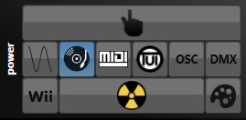 selectMusicMode